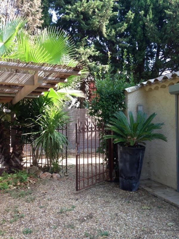 Sale house / villa Saint tropez 1300000€ - Picture 7