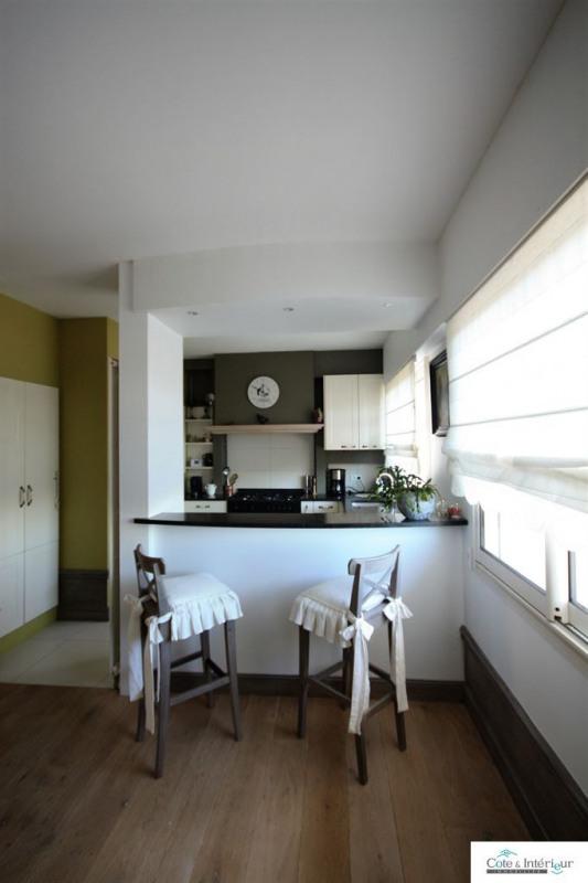 Vente appartement Les sables d olonne 279000€ - Photo 8