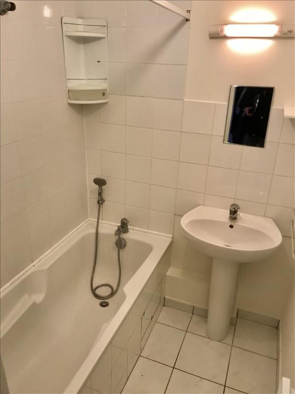 Location appartement Bagnolet 960€ CC - Photo 5