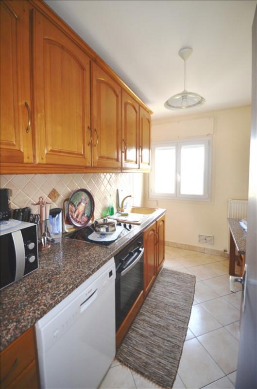 Sale apartment Houilles 207000€ - Picture 3