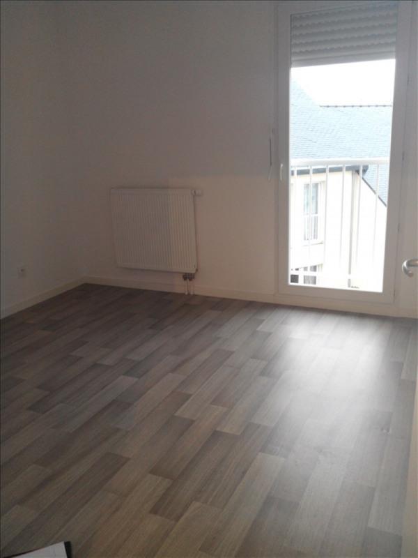 Location appartement Saint nazaire 680€ CC - Photo 5