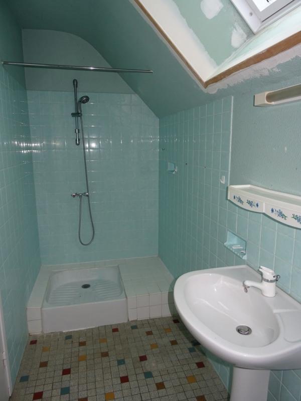 Sale house / villa Falaise 10 mns 149900€ - Picture 9