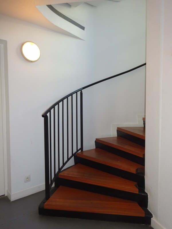 Vente appartement Brest 69900€ - Photo 5