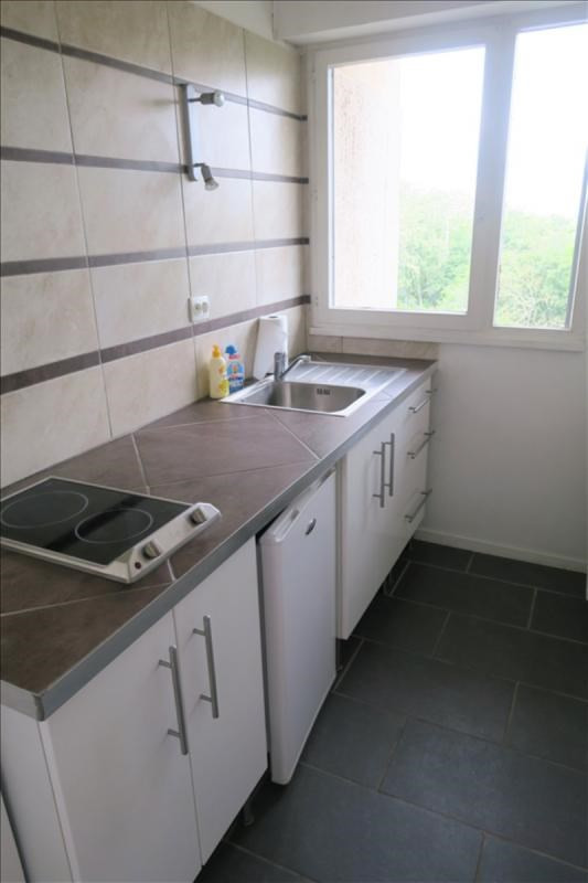 Vente appartement Savigny sur orge 87000€ - Photo 4
