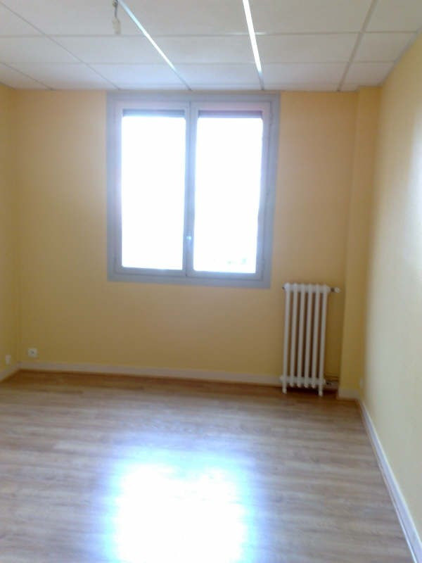 Location appartement Toulouse 687€ CC - Photo 5