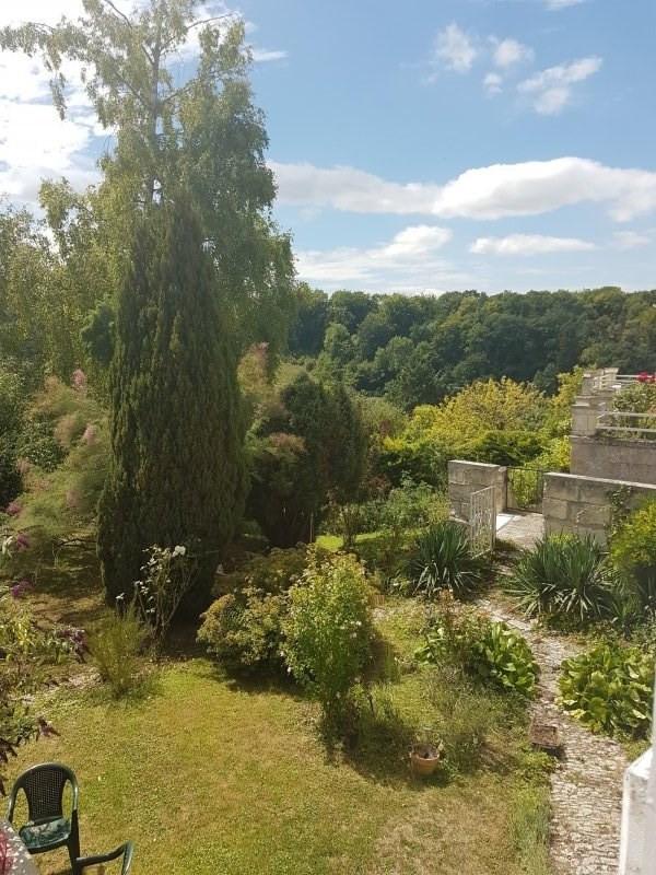 Sale house / villa Villers cotterets 180000€ - Picture 9