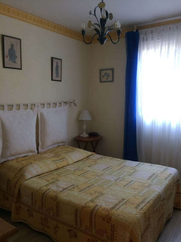 Sale apartment Toulouse 238 000€ - Picture 6