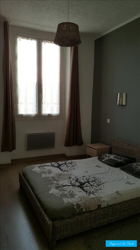 Vente appartement Roquevaire 199000€ - Photo 4