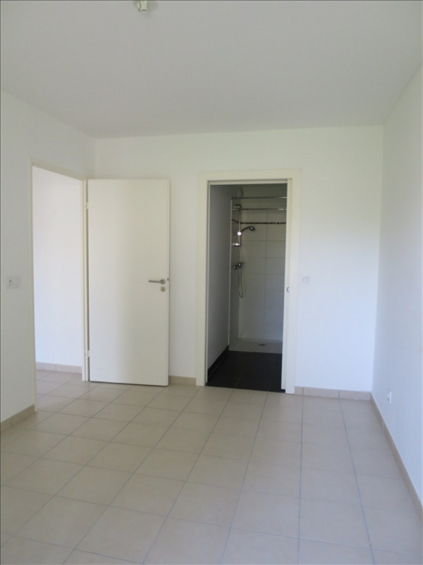 Locação apartamento Montpellier 654€ CC - Fotografia 8