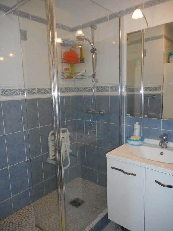 Sale apartment Vaux sur mer 367500€ - Picture 9