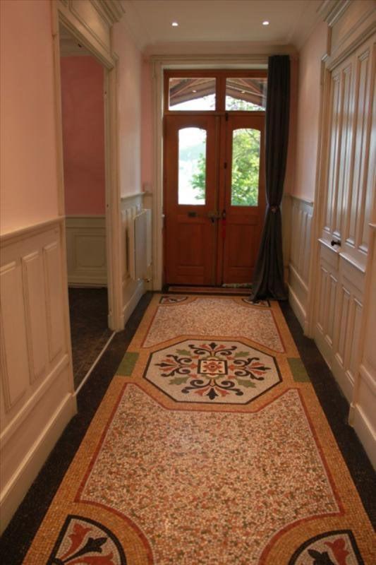 Venta  apartamento Vienne 360000€ - Fotografía 8