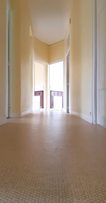 Sale apartment Quimper 128400€ - Picture 4