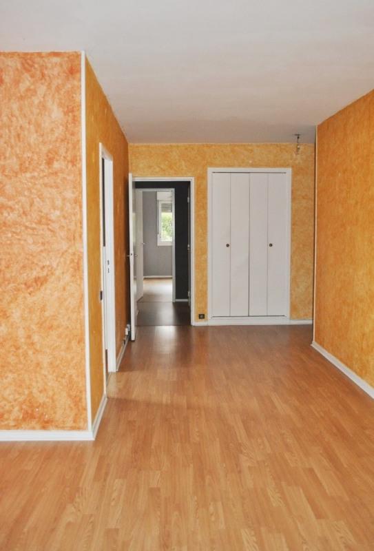 Vendita appartamento Lyon 5ème 234000€ - Fotografia 5