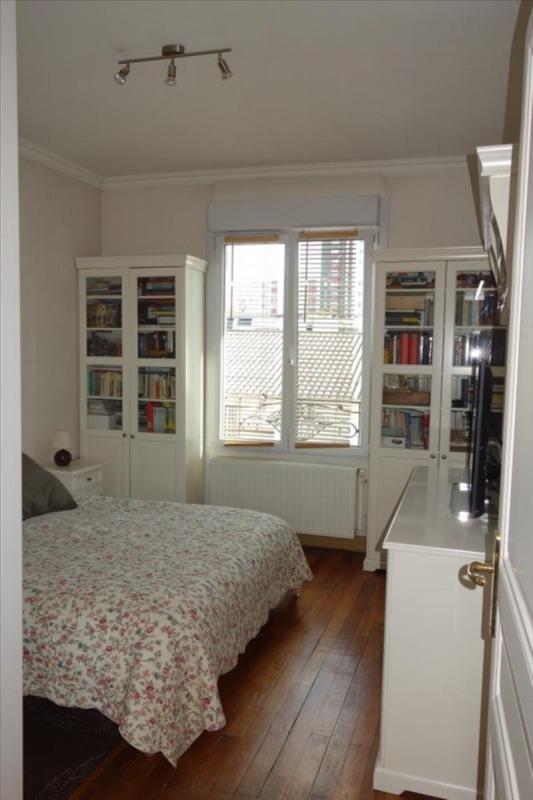 Deluxe sale house / villa Paris 15ème 1290000€ - Picture 4