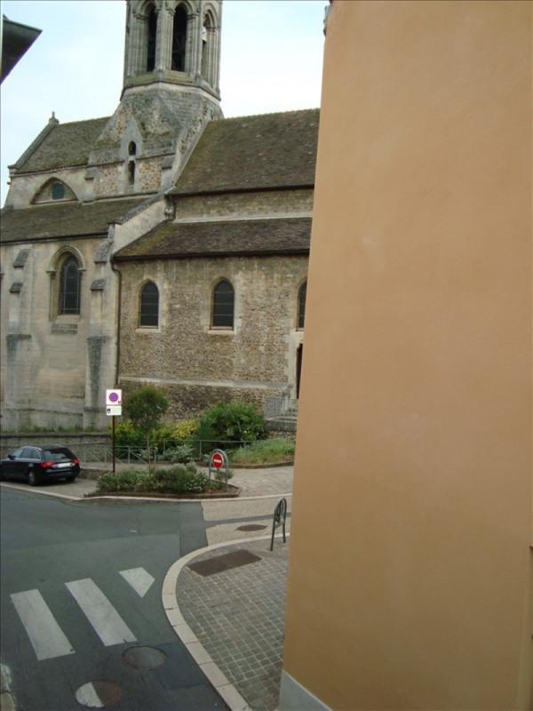 Location appartement Louveciennes 750€ CC - Photo 4