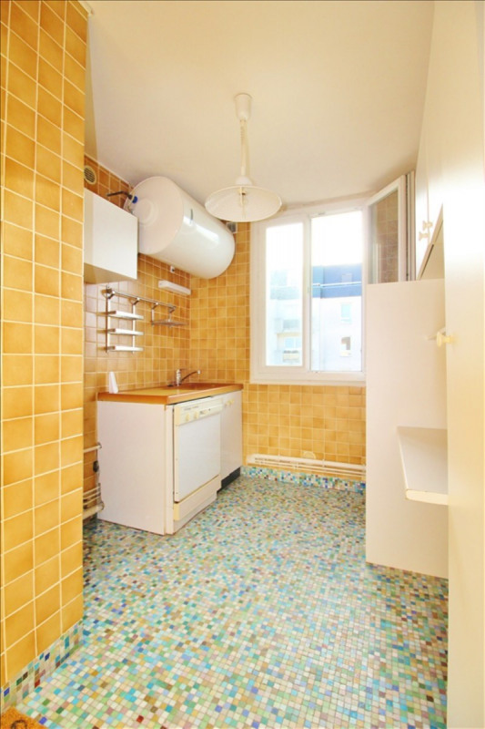 Vente appartement Chatou 180 000€ - Photo 3
