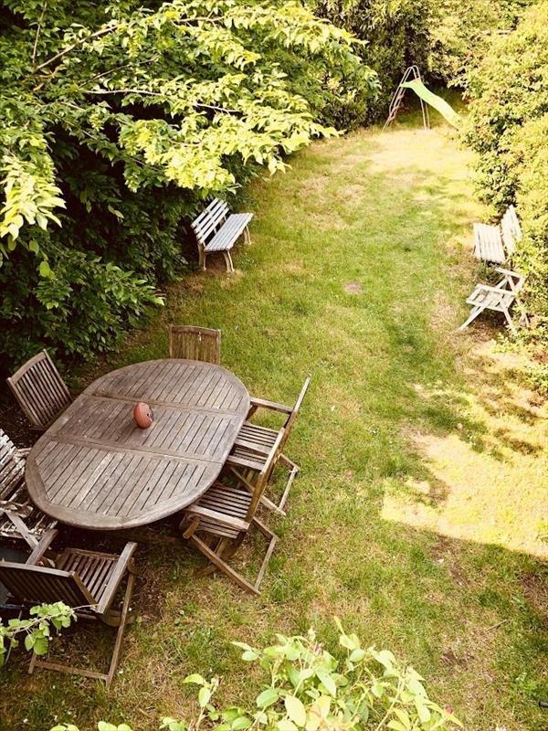 Sale house / villa Bois le roi 239000€ - Picture 2