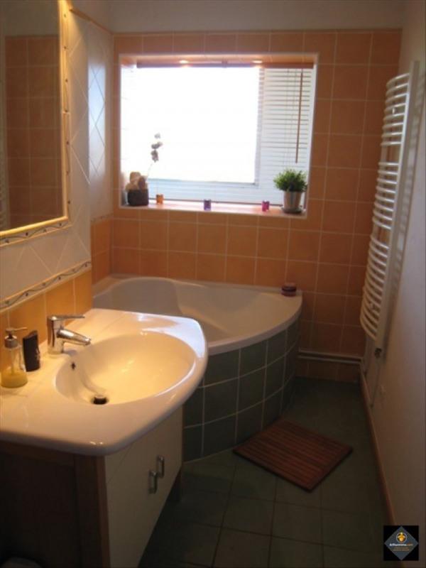 Sale apartment Sete 120000€ - Picture 4