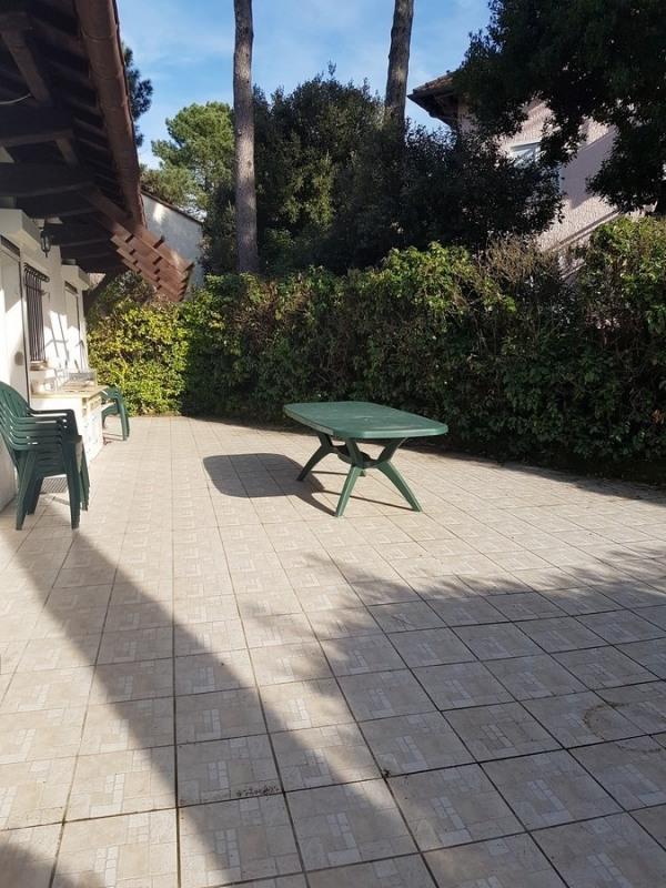 Vacation rental house / villa Pyla sur mer 1496€ - Picture 2
