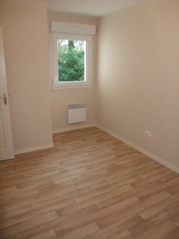 Location appartement Coutances 425€ CC - Photo 4