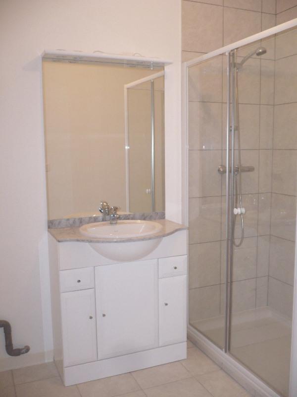 Location appartement Saint-lattier  - Photo 3
