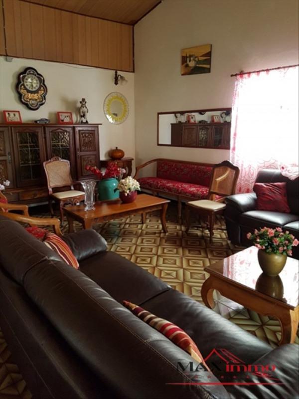 Vente maison / villa St andre 147000€ - Photo 2