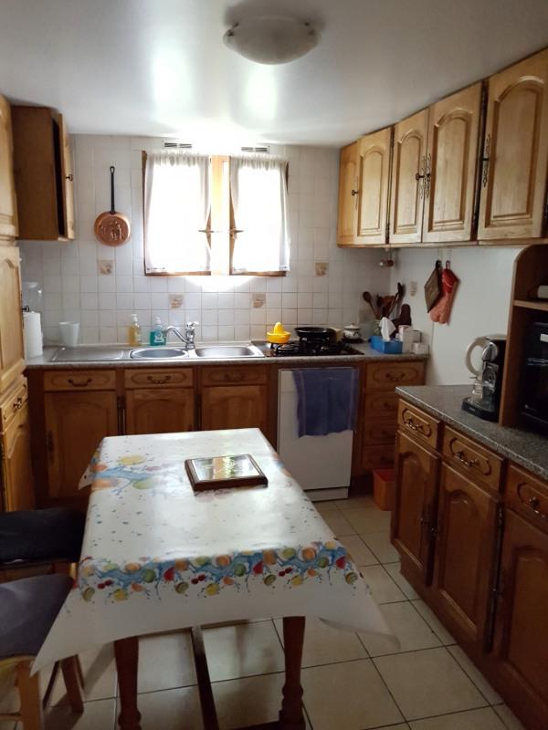 Sale house / villa Deuil-la-barre 365000€ - Picture 6