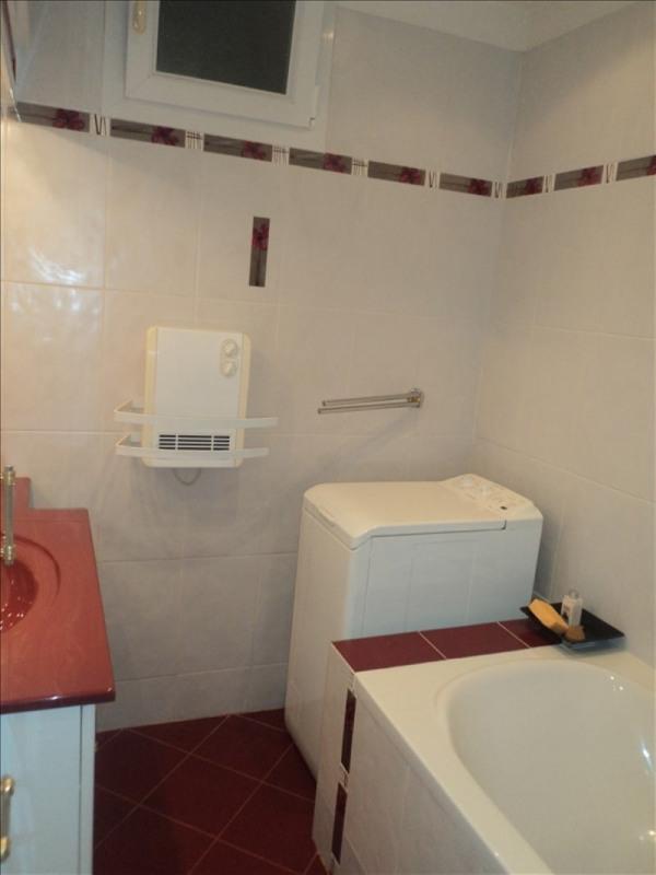 Venta  apartamento La seyne sur mer 205000€ - Fotografía 8