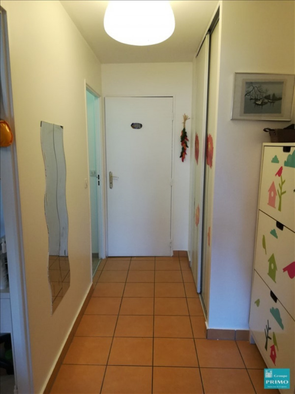 Vente appartement Chatenay malabry 280 000€ - Photo 5