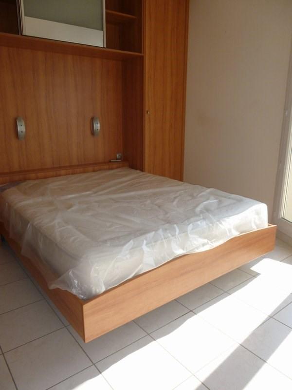 Sale apartment Caen 233000€ - Picture 6