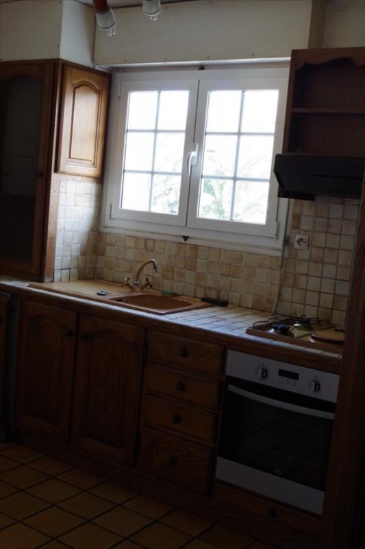Vente maison / villa Hendaye 360000€ - Photo 8