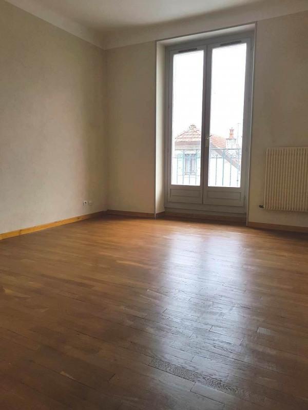 Alquiler  apartamento Annemasse 750€ CC - Fotografía 4