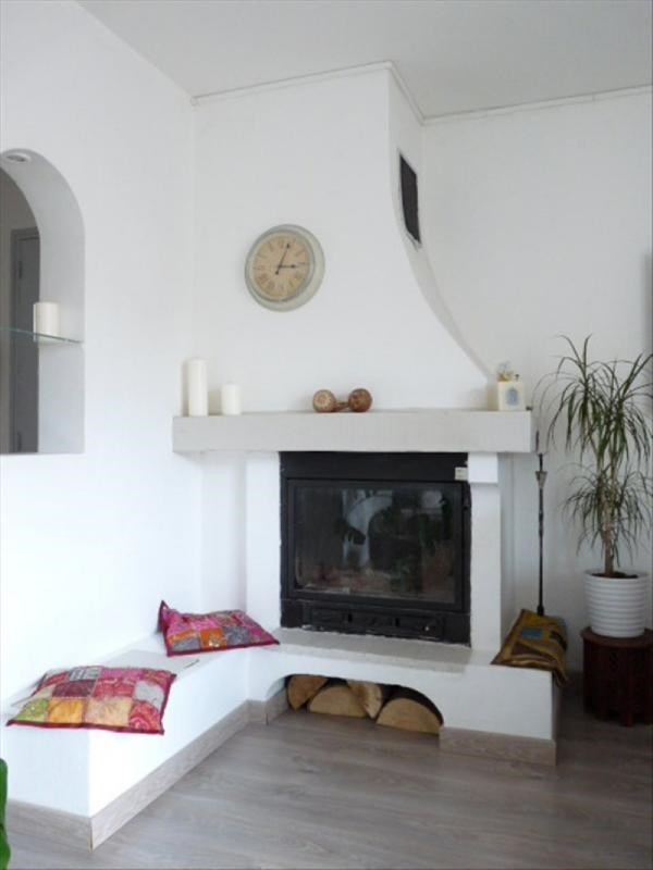 Vente appartement Aix en provence 210 000€ - Photo 3