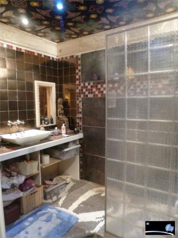 Venta  apartamento La ferte sous jouarre 114000€ - Fotografía 7
