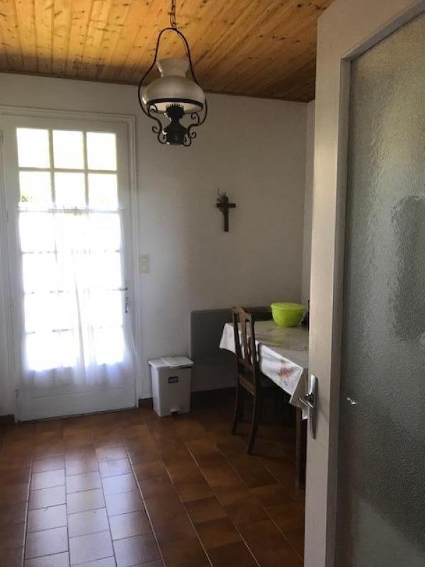 Sale house / villa Angles 148400€ - Picture 11