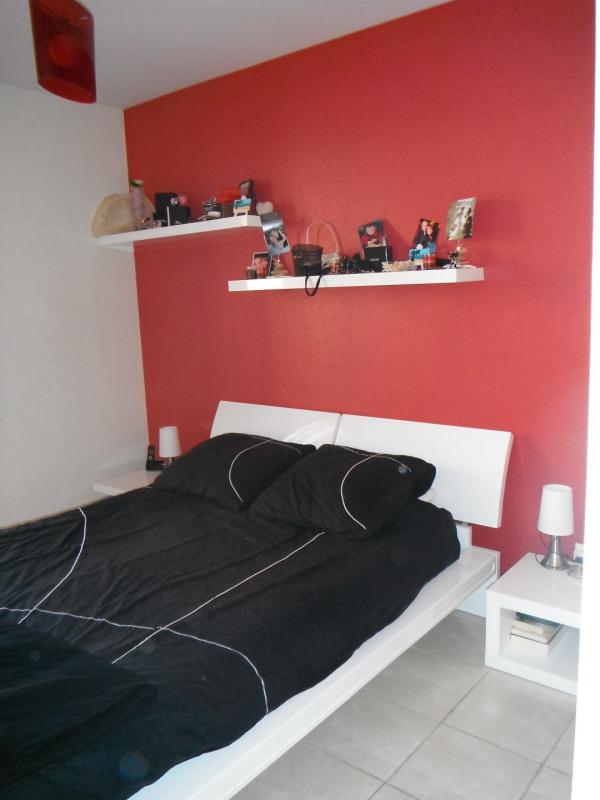 Vente appartement Six fours les plages 207000€ - Photo 5