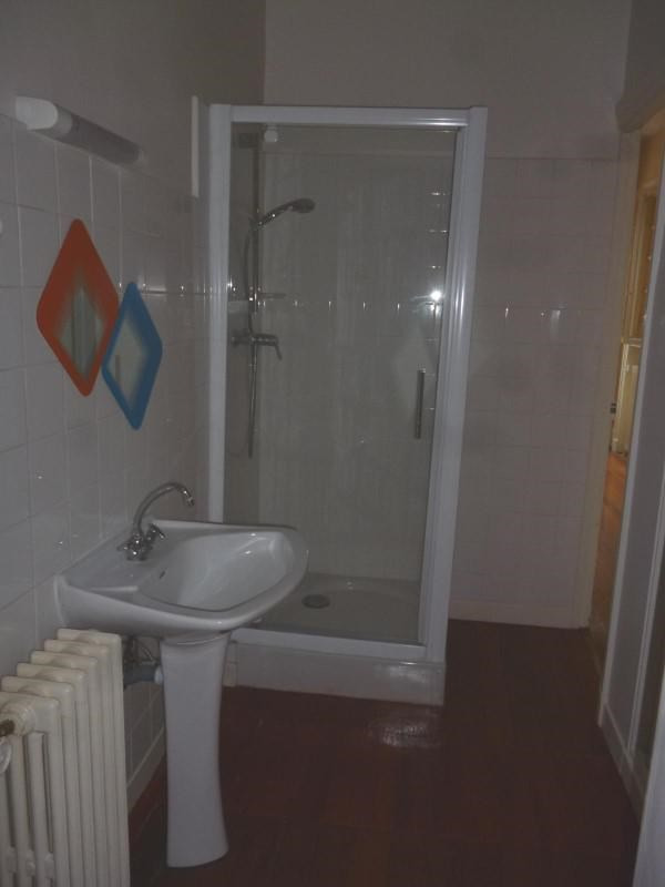 Location appartement Roanne 1150€ CC - Photo 6