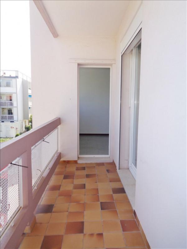 Rental apartment Seyne sur mer 750€ CC - Picture 3