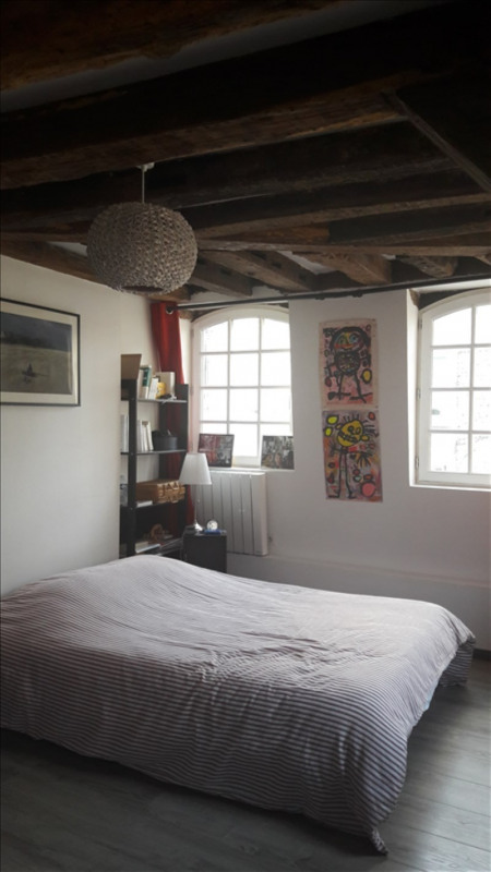 Vente appartement Vendome 218 100€ - Photo 4