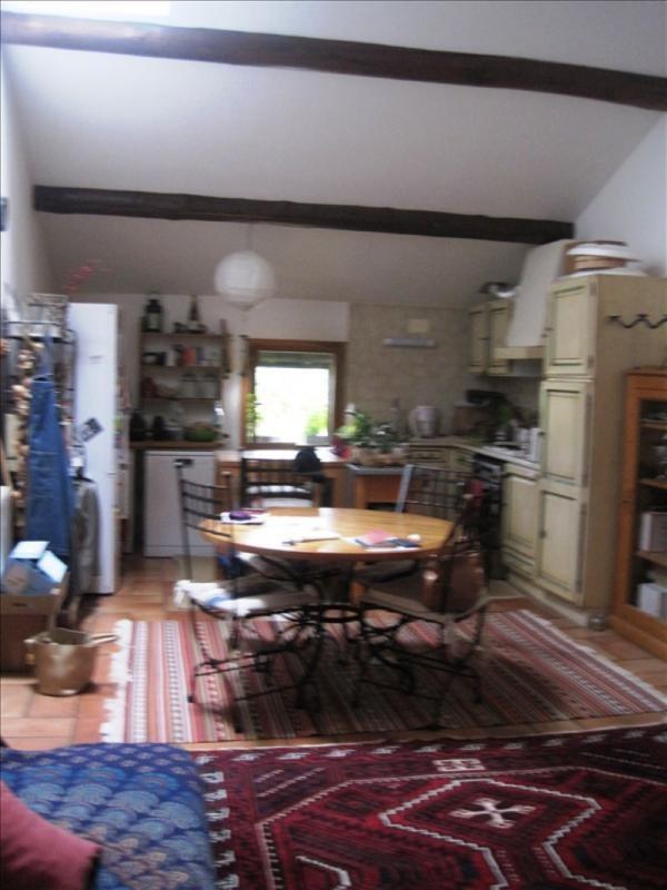 Alquiler  apartamento St didier 638€ CC - Fotografía 4