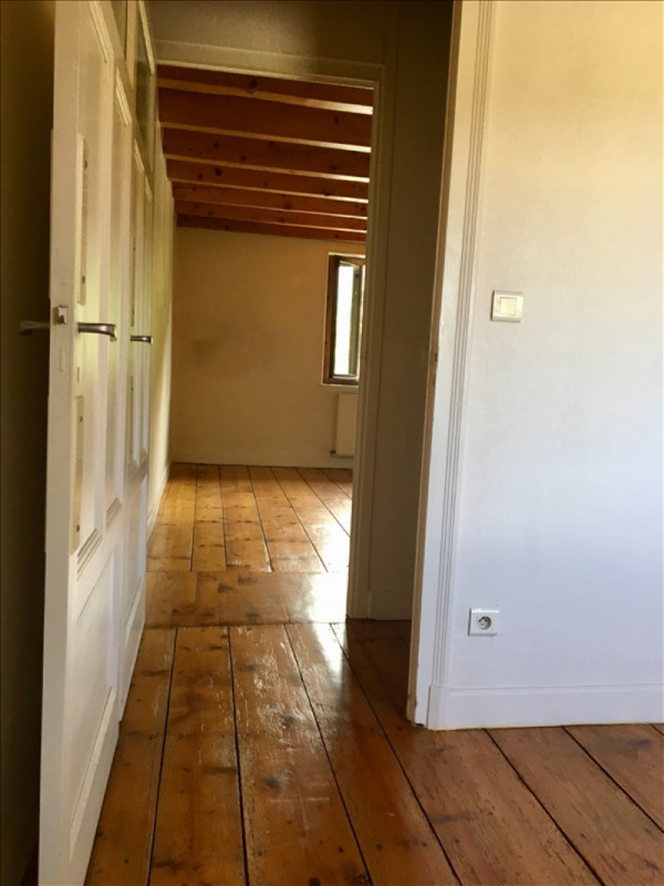 Vente maison / villa Cognin 168000€ - Photo 4