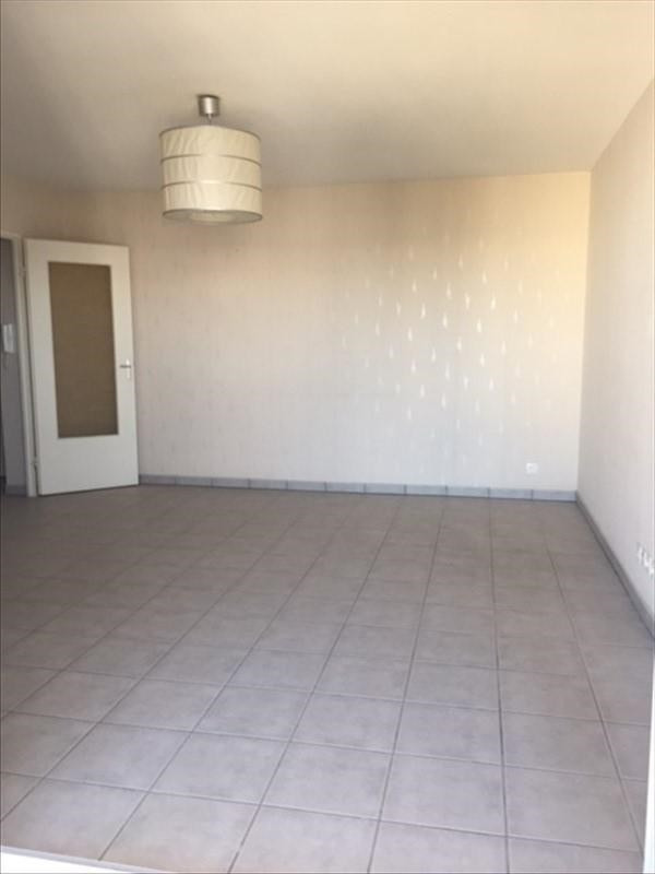 Location appartement Toulouse 490€ CC - Photo 4