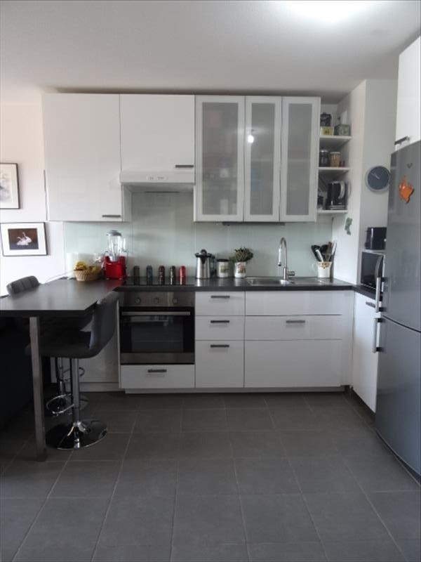 Vente appartement Rousset 182 990€ - Photo 5