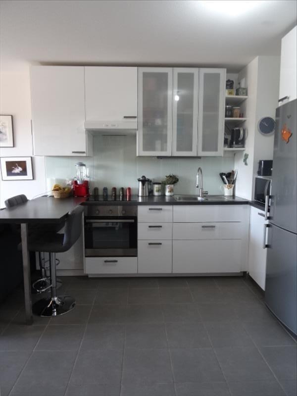 Sale apartment Rousset 182990€ - Picture 5