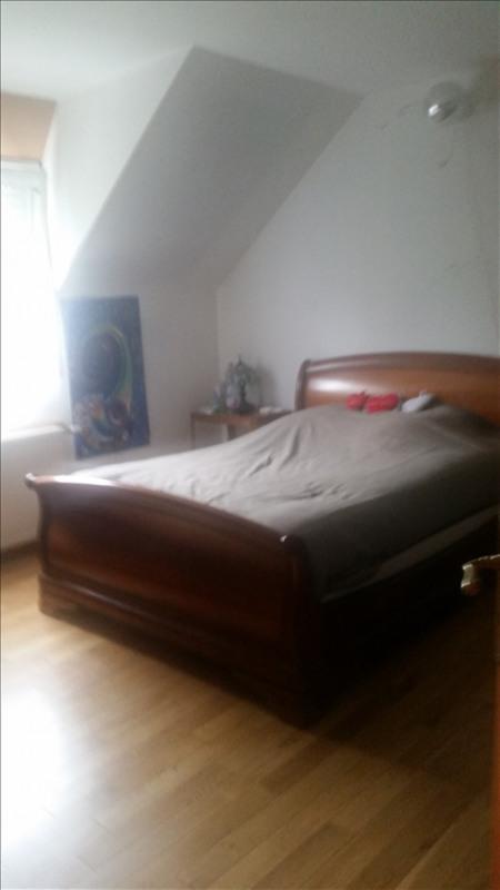 Vente maison / villa St nazaire 223650€ - Photo 5