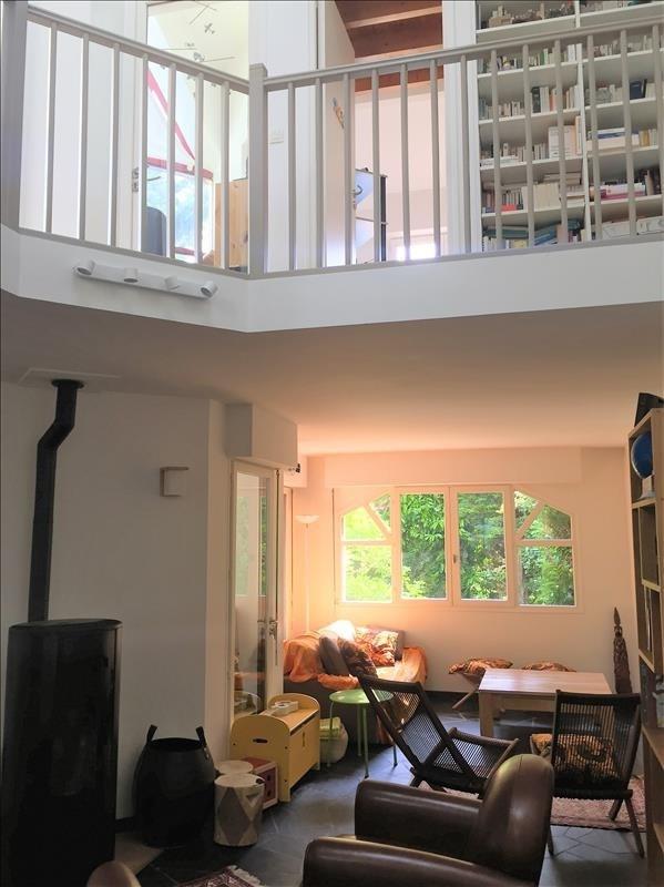 Location maison / villa Nanterre 2900€ CC - Photo 4