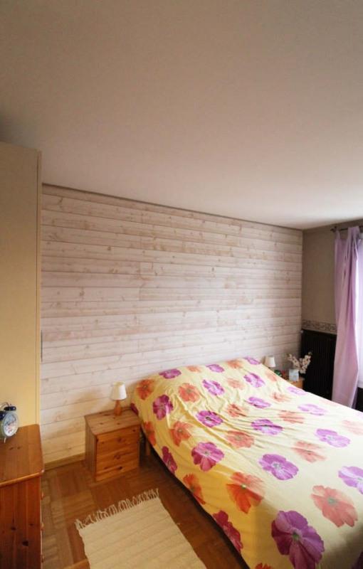 Sale apartment Maurepas 258000€ - Picture 5