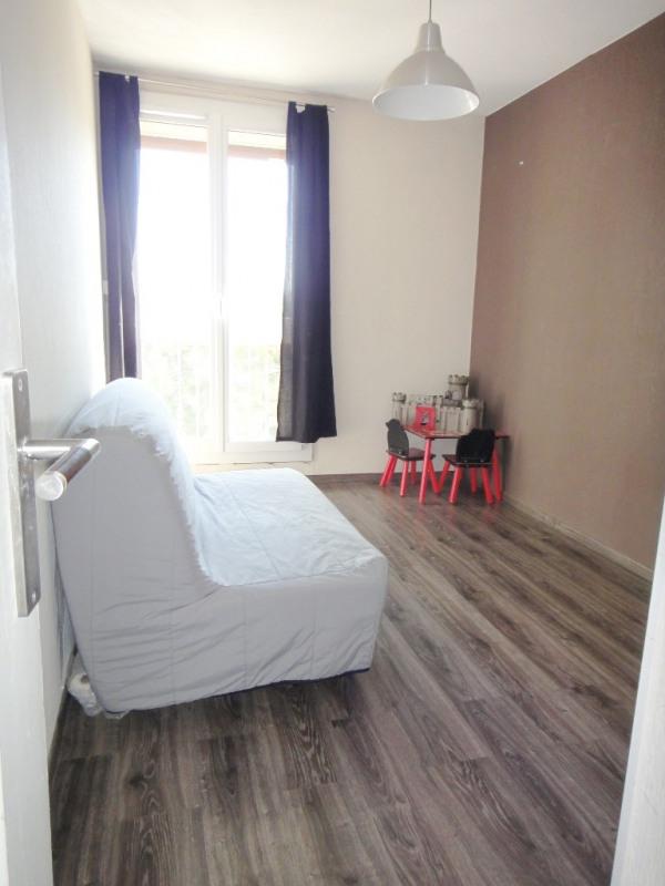 Vente appartement Marignane 149000€ - Photo 7