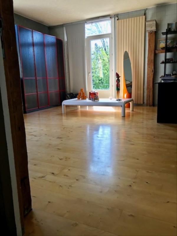Revenda residencial de prestígio casa Orléans 640000€ - Fotografia 9