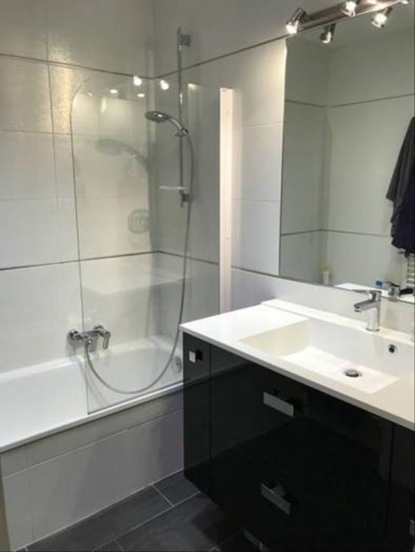 Sale apartment Maisons-laffitte 460000€ - Picture 6